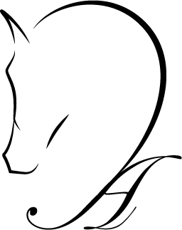 Atelier Alhéna