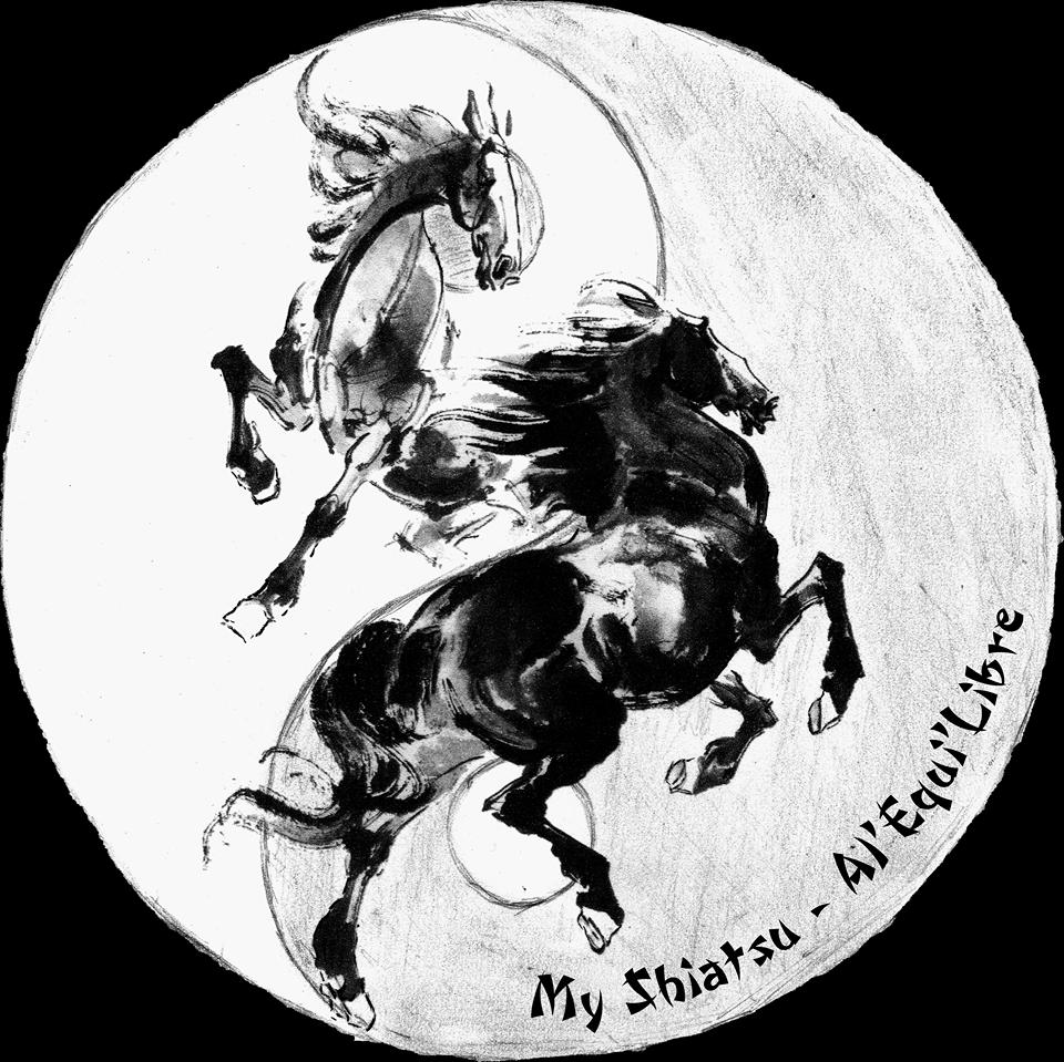 logo Al'Equi'Libre