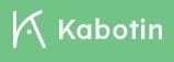 logo kabotin